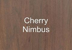 C Nimbus.jpg