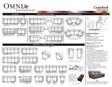 Crawford_Sch-page-001.jpg