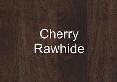 C Rawhide Premium.jpg