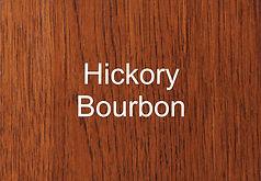 Hickory Bourbon.jpg