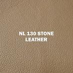 NL130 Stone.jpg