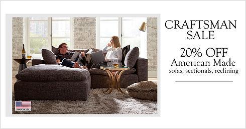 Upholstery FB.jpg