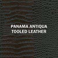 Designer Panama Antiqua.jpg