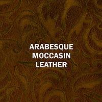Designer Arabesque Moccasin.jpg