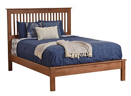 Queen Slat Bed.jpg