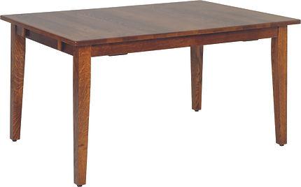 Table_EZ Glide.jpg