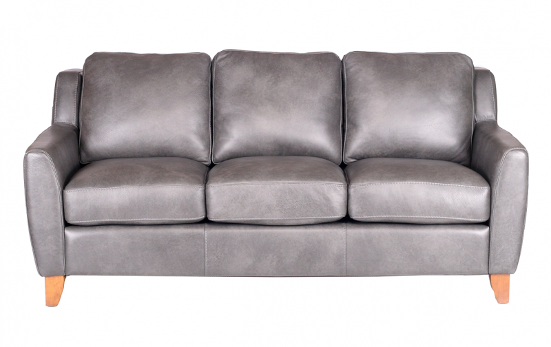 Pavia_leather_sofa.png