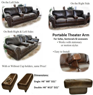 Omnia Leather Theater Cup Holders.jpg