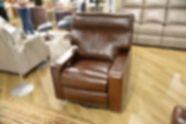 curtis recliner guanaco west.jpg