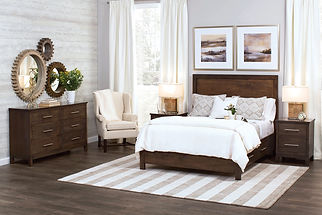 Auburn Bay Bedroom.jpg