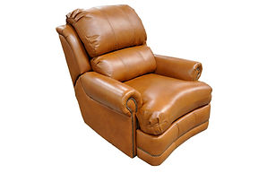 Morgan Large Leather Recliners.jpg