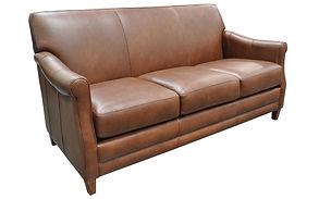 Kenya_Suede_Leather.jpg