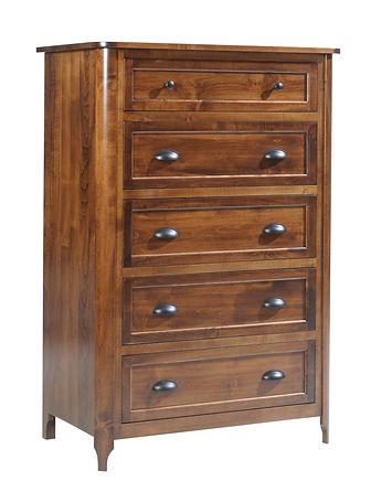 MFD240CH chest.jpg