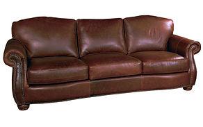 Huntington Leather Sofa.jpg