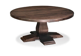 Avalon Round Coffee Table.jpg
