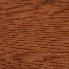 washington on oak.jpg