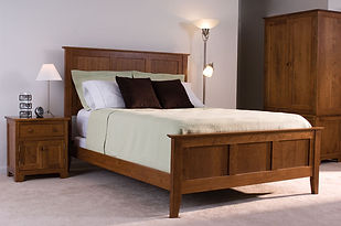 Shaker_style_bedroom_furniture_medford.j