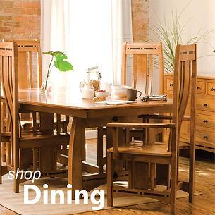 Shop Dining Room Furniture.jpg