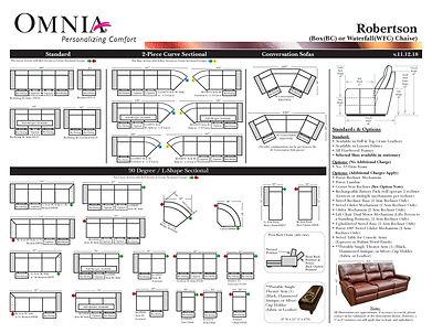 Robertson_Sch-page-001.jpg