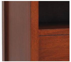 Hardwood Case Piece Sides.png