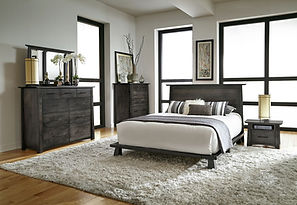 Noami_transitional_craftsman_bedroom.jpg