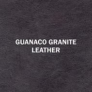 Guanaco Granite.jpg