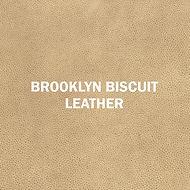Brooklyn Biscuit.jpg