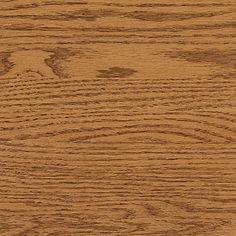 fruitwood on oak.jpg