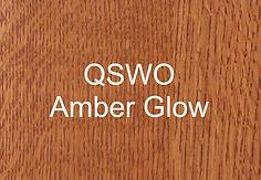 QSWO Amber Glow.jpg
