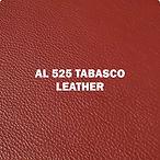 AL525 Tabasco.jpg