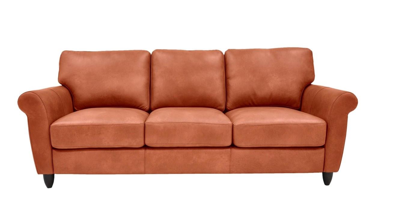 Cameo Sofa by Omnia