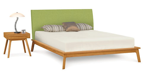 Catalina Cherry Uphostered Bed.jpg