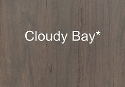 cc cloudy bay.jpg