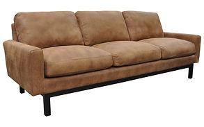 Samford Mid Century Leather.jpg