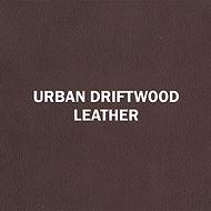 Urban Driftwood.jpg
