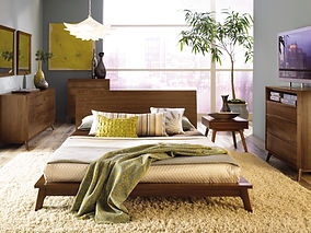 catalina_walnut_bedroom_set.jpg