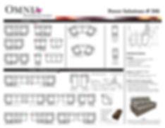 PowerSolutions506_Sch-page-001.jpg
