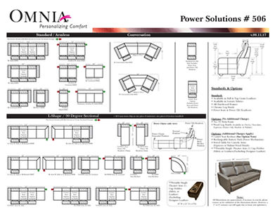 PowerSolutions506_Sch-page-001.jpg