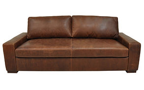 Max Leather Bench Seat.jpg