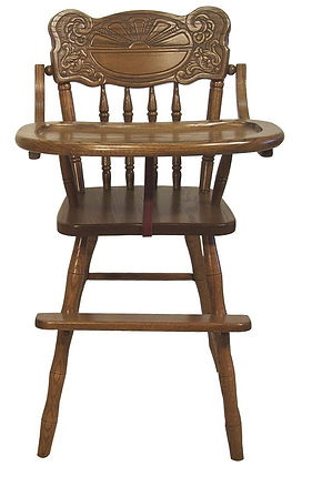 Chair 57 Sunburst High Chair.jpg