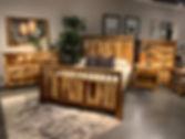 Kallispel Bedroom Set.jpg