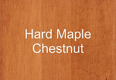 Rock Maple Chestnut.jpg