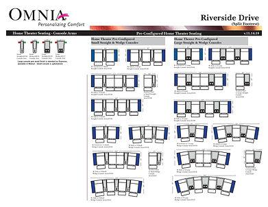 RiversideDrive_Sch-page-003.jpg
