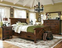 Hand_distressed_bedroom_furniture.jpg