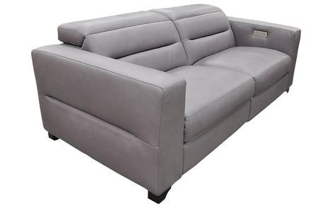 Bergamo-Moderno32-2C-Sofa-Softsations-Pu