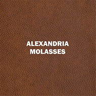 ALEXANDRIA MOLASSES.jpg