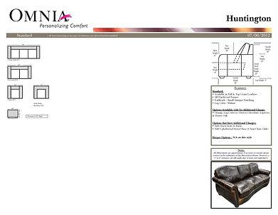 Huntington_Sch-page-001.jpg