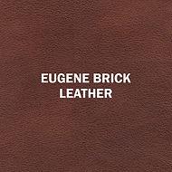 Eugene Brick.jpg