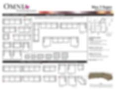 Max3Super_Sch-page-001.jpg