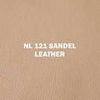 NL121 Sandel.jpg